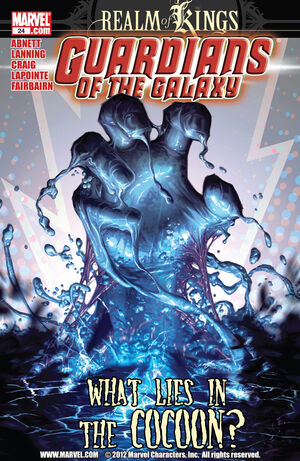 Guardians of the Galaxy Vol 2 24.jpg