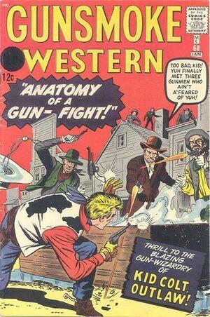 Gunsmoke Western Vol 1 68.jpg