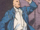 Howard G. Hardman (Earth-616)