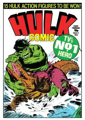 Hulk_Comic_(UK) Vol 1 3.jpg