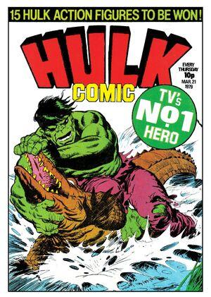 Hulk Comic (UK) Vol 1 3.jpg