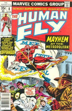 Human Fly Vol 1 8.jpg