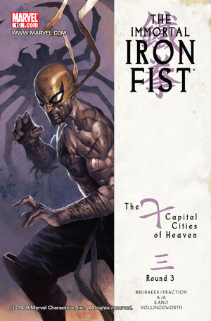 Immortal Iron Fist Vol 1 10.jpg