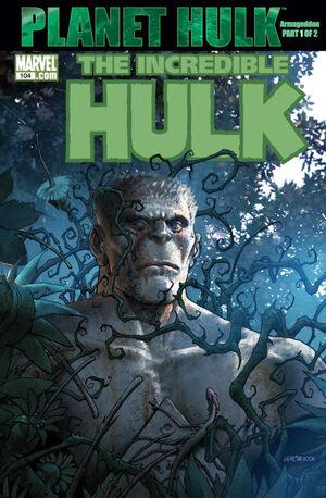 Incredible Hulk Vol 2 104.jpg