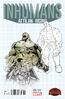 Inhumans Attilan Rising Vol 1 5 Design Variant.jpg