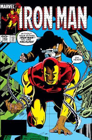 Iron Man Vol 1 183.jpg