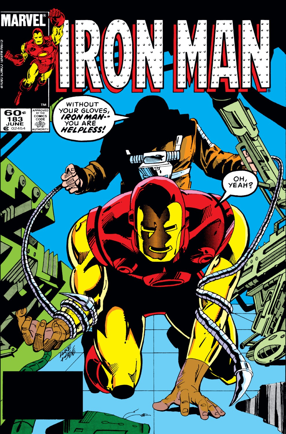 Iron Man Vol 1 183.jpg