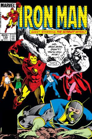Iron Man Vol 1 190.jpg