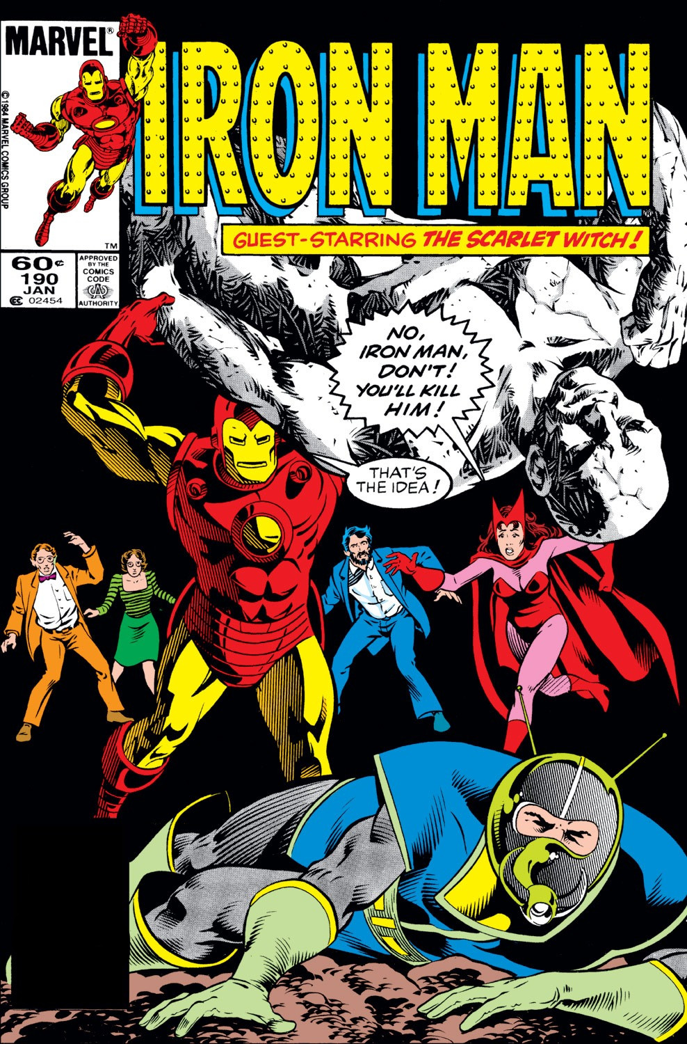 Iron Man Vol 1 190.jpg