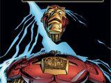 Iron Man Vol 2 3