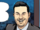 James Kimmel (Earth-616)