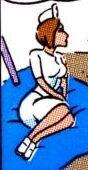 Jane Foster (Earth-9047)