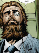 Johan Fennhoff (Earth-616) from Captain America Vol 5 26 0001.jpg