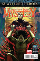 Journey into Mystery Vol 1 636