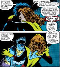 Kurt Wagner (Earth-8280) from Uncanny X-Men Vol 1 160 0002.jpg