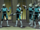 Kymellian Steel Brigade (Earth-616)