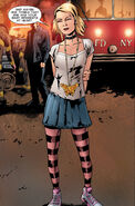 Layla Miller (Earth-616) from X-Factor Vol 3 32 001
