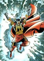 Loki Laufeyson (Earth-32659)