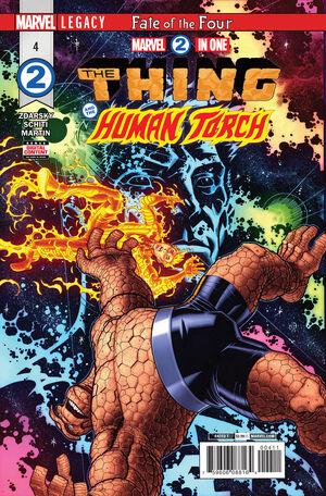 Marvel 2-In-One Vol 1 4.jpg