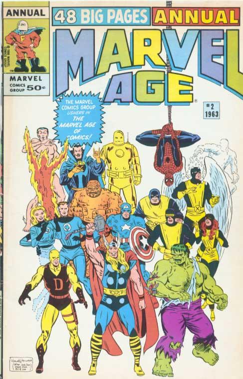 Marvel Age Annual Vol 1 2 Back.jpg