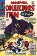Marvel Collectors' Item Classics Vol 1 15