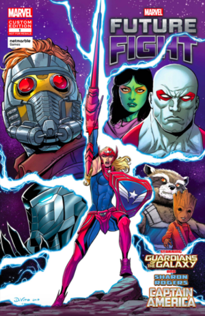 Marvel Future Fight An Eye on the Future Vol 1 1.png