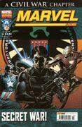 Marvel Legends (UK) Vol 1 33