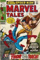 Marvel Tales Vol 2 27