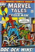 Marvel Tales Vol 2 40