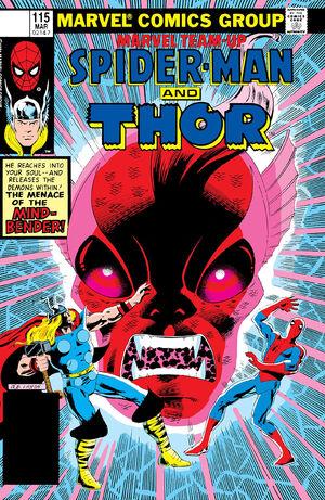 Marvel Team-Up Vol 1 115.jpg