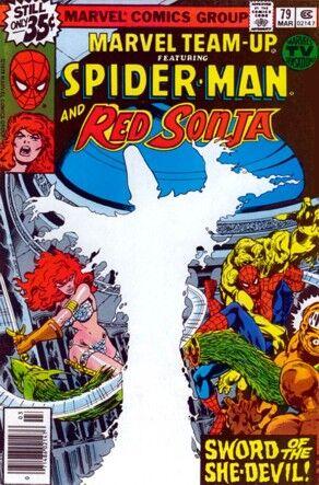 Marvel Team-Up Vol 1 79.jpg