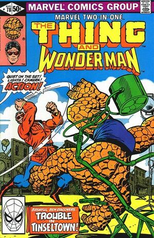 Marvel Two-In-One Vol 1 78.jpg