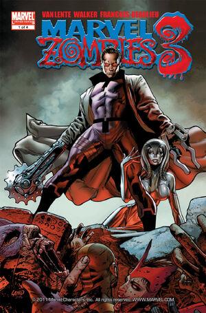 Marvel Zombies 3 Vol 1 1.jpg