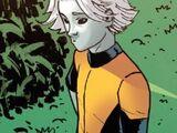 Maxime (Mutant) (Earth-TRN727)