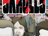 Meet the Skrulls Vol 1 5