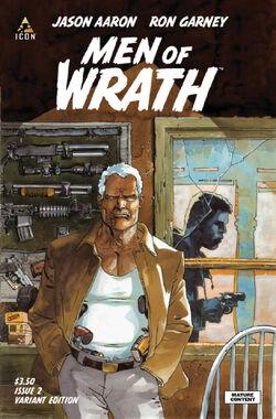 Men of Wrath Vol 1 2 Guera Variant.jpg