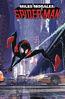 Miles Morales Spider-Man Vol 1 1 Animation Variant.jpg