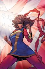 Ms. Marvel Vol 4 13 Textless.jpg
