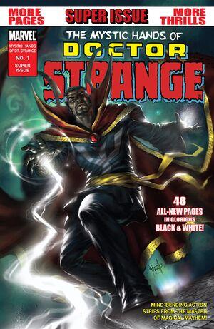Mystic Hands of Doctor Strange Vol 1 1.jpg
