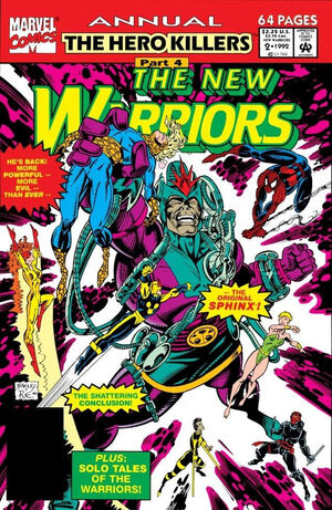 New Warriors Annual Vol 1 2.jpg