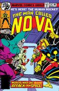 Nova Vol 1 24