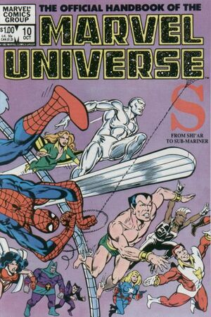 Official Handbook of the Marvel Universe Vol 1 10.jpg