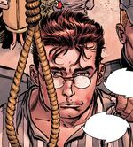 Peter Parker (Earth-31117)