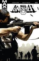 Punisher Vol 7 59