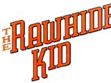 Rawhide Kid Vol 2