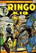 Ringo Kid Vol 2 18