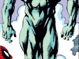 Rintrah (Earth-616)