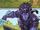 Rotjaw (Earth-616)