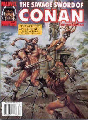 Savage Sword of Conan Vol 1 199.jpg