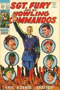 Sgt. Fury Vol 1 65